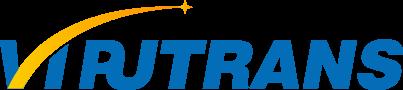 Logo | VIPUTRANS Logistics